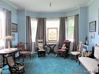 Home for sale: 400 E. Main St., Mechanicsburg, IL 62545