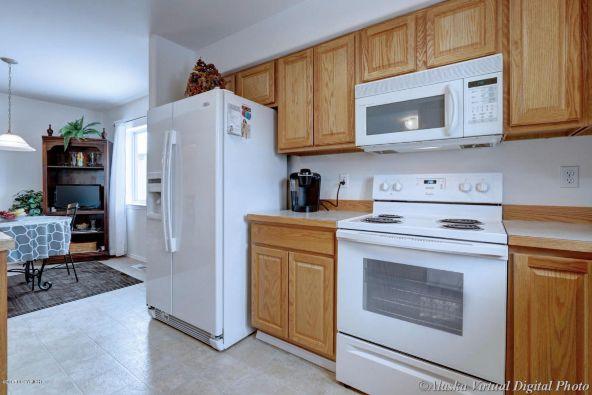 9100 Shady Bay Cir., Anchorage, AK 99507 Photo 12