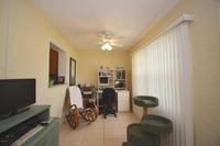 Home for sale: 172 Christine Dr., Satellite Beach, FL 32937