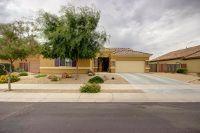 Home for sale: 16637 W. Washington St., Goodyear, AZ 85338