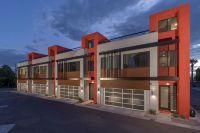Home for sale: 2744 E. Roma Ave., Phoenix, AZ 85016