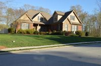 Home for sale: 11182 Captain's. Cove Dr., Soddy-Daisy, TN 37379