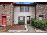 Home for sale: 647 Garden Walk Dr., Stone Mountain, GA 30083