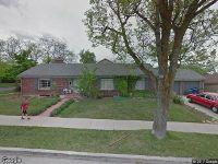 Home for sale: 1300, Salt Lake City, UT 84108