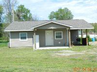 Home for sale: 193 & 195 Pr 3387, Clarksville, AR 72830