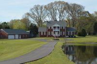 Home for sale: 1200 Cr 31, Killen, AL 35645