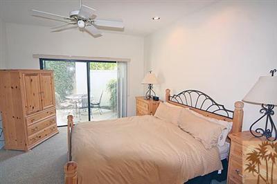 54129 Oak Hill, La Quinta, CA 92253 Photo 7