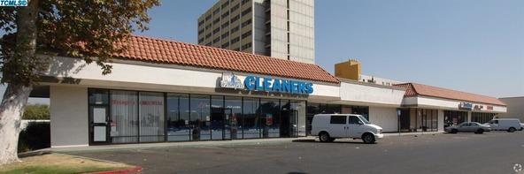 3017 Wilson Rd., Bakersfield, CA 93304 Photo 22