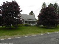 Home for sale: 132 Jacksonville Rd., East Machias, ME 04654