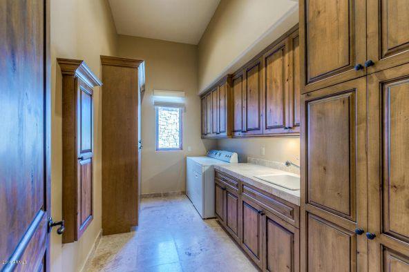 7848 E. Copper Canyon St., Mesa, AZ 85207 Photo 45