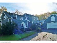 Home for sale: 23 Mount Vernon St., Gardiner, ME 04345