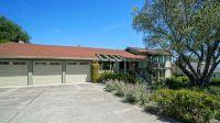 Home for sale: 3340 Oakwood Ct., Morgan Hill, CA 95037