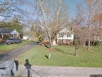 Home for sale: Sharon, Charlotte, NC 28210