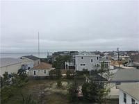 Home for sale: 24 W. Winifred Avenue, Beach Haven, NJ 08008