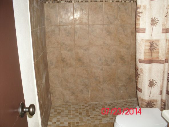 9608 White Wing Dp, Laredo, TX 78045 Photo 6