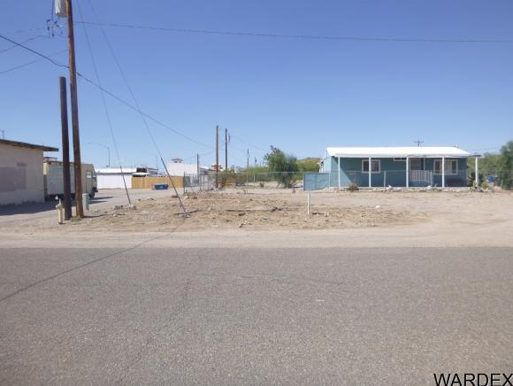 435 Lee Ave., Bullhead City, AZ 86429 Photo 17