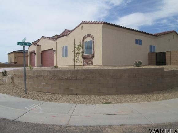 2369 Indigo St., Kingman, AZ 86401 Photo 41