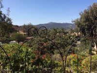 Home for sale: 1007 Saint Charles Pl., Thousand Oaks, CA 91360