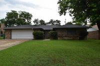 Home for sale: 203 Sharp Dr., Stephenville, TX 76401