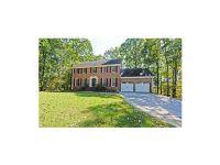 Home for sale: 2830 Dabbs Bridge Rd., Dallas, GA 30132
