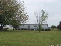Home for sale: 112 Crittenden Rd., Deltaville, VA 23043
