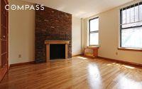 Home for sale: 29 Essex St., Manhattan, NY 10002