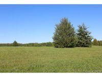 Home for sale: 00 White's. Ln., Lancaster, VA 22503