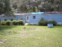 Home for sale: 34934 Punch Rd., Dade City, FL 33523