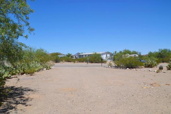 3162 S. Delfina, Tucson, AZ 85735 Photo 23