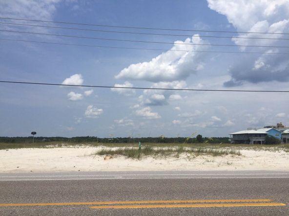 1592 Beach Blvd., Gulf Shores, AL 36542 Photo 1