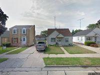 Home for sale: Dwight, Racine, WI 53403