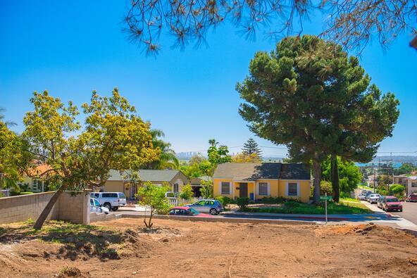4753 Noyes St., San Diego, CA 92109 Photo 12