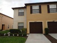 Home for sale: 2623 Oleander Lakes Dr., Brandon, FL 33511