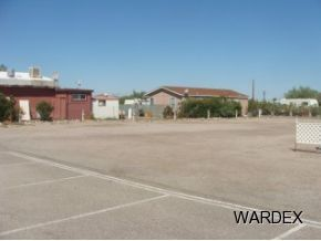 160 E. Main St., Quartzsite, AZ 85346 Photo 8