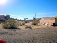 Home for sale: 4674 Monarch, Topock, AZ 86436