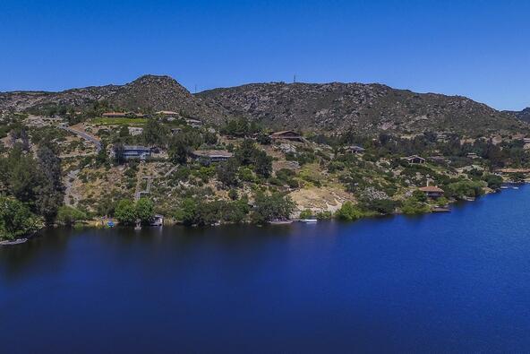 3845 Via Palo Verde Lago, Alpine, CA 91901 Photo 55