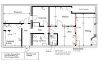 Home for sale: 109 E. Milwaukee St., Jefferson, WI 53549