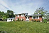 Home for sale: 11202 Lynn Dr., Kingsville, MD 21087