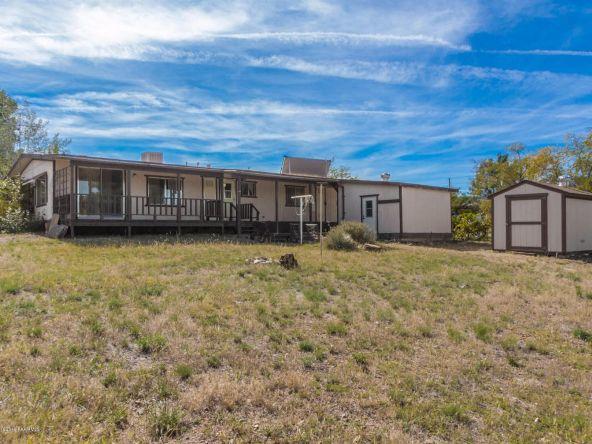 8780 E. Cheryl Dr., Prescott Valley, AZ 86314 Photo 29