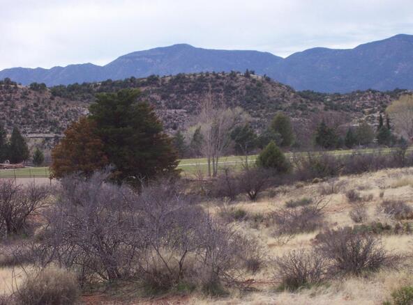 7153 E. Vineyard Dr., Cornville, AZ 86325 Photo 10