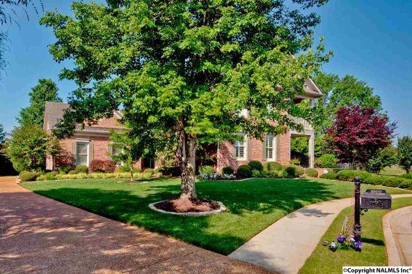 3000 Brook Park Dr., Owens Cross Roads, AL 35763 Photo 49