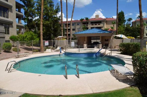 5136 N. 31st Pl., Phoenix, AZ 85016 Photo 60