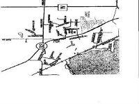 Home for sale: Lot 3 Sunset Estates, Beaver Dam, WI 53916