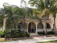 Home for sale: 13963 S.W. 278th Ln., Homestead, FL 33032