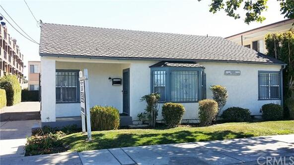 1146 W. Civic Ctr. Dr., Santa Ana, CA 92703 Photo 16