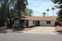 Home for sale: 1703 W. Natal Avenue, Mesa, AZ 85202