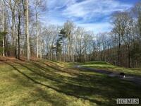Home for sale: 276 Wild Iris Trail, Cashiers, NC 28717