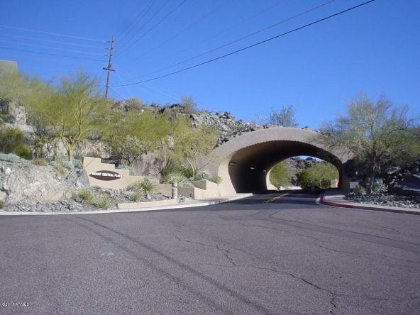 10253 N. Central Avenue, Phoenix, AZ 85020 Photo 1