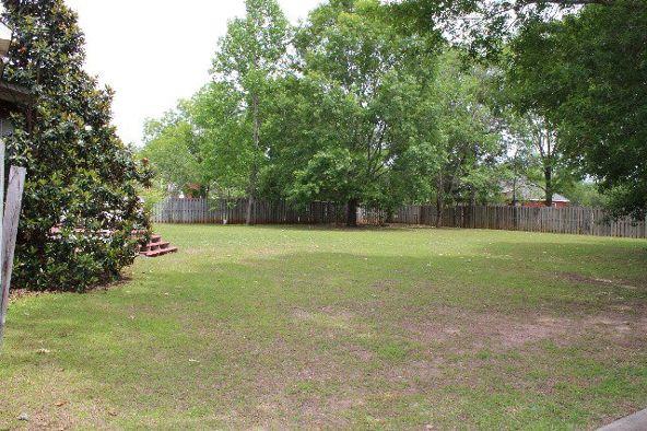1203 Whitfield Dr., Dothan, AL 36305 Photo 15