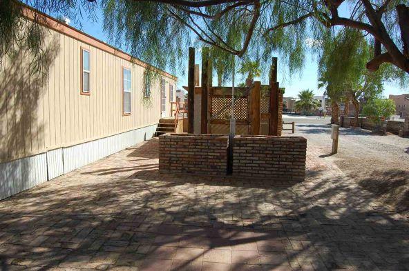 13462 E. 52 St., Yuma, AZ 85367 Photo 4